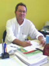 Alexandre Martins Dias