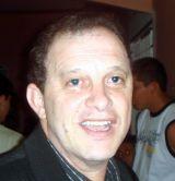 Nilton Facci