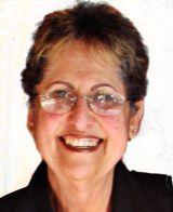 Vanessa Aparecida Belisário Ribeiro