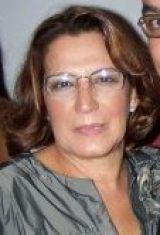 Abigail França Ribeiro