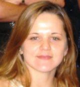 Juliana Alves Leão