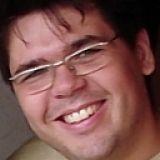 João Ademar de Andrade Lima