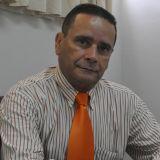 Luiz Carlos dos Santos