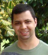 Eduardo Gimenes Volpini