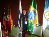 Edione Teixeira de Carvalho