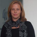 Luciane Chiodi Nogueira