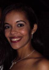 Rizelda Beserra