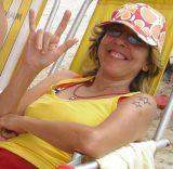 Soraya Barbosa