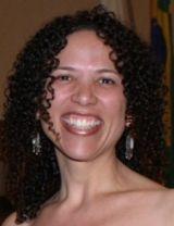 Janaína Mara Soares Ferreira