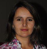 Solange Denice Limberger Araujo