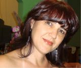 Eliaine Teixeira de Carvalho