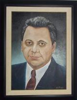 Adalton Célio de Oliveira
