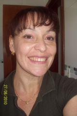 Simone Vaz