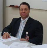 Ricardo Sardinha