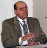 Paulo César Pinheiro