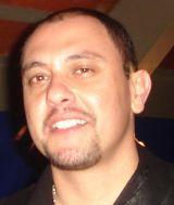 Carlos Eduardo Cardoso