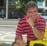 Ilton Pereira