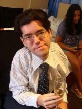 Pedro Henrique Muriel Bertolini