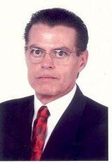 Edson Marcon