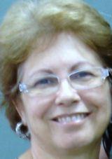 Júlia Eugênia Gonçalves