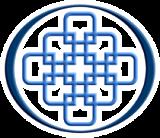 78º Curso sobre Controle e Registro Acadêmico de Instituições de Ensino Superior 25, 26 e 27 de abril de 2012