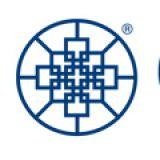 A CONSAE realizará, em Belo Horizonte, no Hotel San Diego, nos dias 22 e 23 de outubro de 2012, o 16º Curso sobre Processo e Registro de Certificados e Diplomas das Instituições de Ensino Superior - Belo Horizonte/MG
