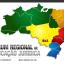 III FÓRUM REGIONAL DE EDUCAÇÃO JURÍDICA - REGIÃO CENTRO OESTE