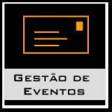 Gestão de Eventos