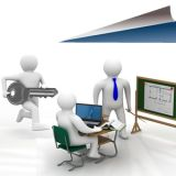 Secretaria Acadêmica Digital