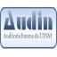AUDITORIA INTERNA – UFSM