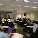 Curso Curitiba 002