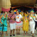 Carnaval (108)