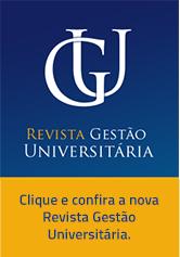 Gestão Universitária